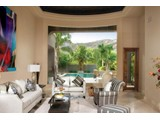 Property Of Incredible Custom Home in Paradise Home Estates