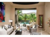 Casa Unifamiliar for sales at Incredible Custom Home in Paradise Home Estates 5902 East Redwing Road   Paradise Valley, Arizona 85253 Estados Unidos