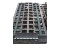 Appartamento for sales at Astraeus Terrace Sec. 3, Nangang Rd., Nangang Dist., Taipei City Other Cities In Taiwan, Città A Taiwan 115 Taiwan