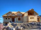 Casa Unifamiliar for  sales at Steeple Chase 1793 E Tuscalee Way Draper, Utah 84020 Estados Unidos