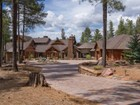 Single Family Home for sales at The ''Crown Jewel'' of Forest Highlands 2670 Andrew Douglass Flagstaff, Arizona 86005 United States
