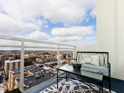 Condominium for sales at 2600 N Lakeview Ave Unit 6E  Chicago, Illinois 60614 United States