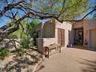 Casa para uma família for sales at Cul-de-sac Golf View Setting 7500 E BOULDERS PKWY  Scottsdale, Arizona 85266 Estados Unidos