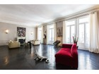 Apartamento for  sales at Paris 8 - Marbeuf  Paris, Paris 75008 França