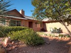 Single Family Home for sales at Serenity in Sedona 60 Chavez Ranch Rd Sedona, Arizona 86336 United States