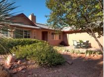 獨棟家庭住宅 for sales at Serenity in Sedona 60 Chavez Ranch Rd   Sedona, 亞利桑那州 86336 美國