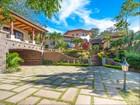Maison multifamiliale for  sales at Ponderosa Estate Ciudad Colon, San Jose Costa Rica