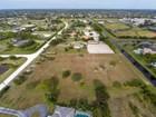 Đất đai for sales at 2711 Appaloosa Trail   Wellington, Florida 33414 Hoa Kỳ