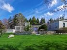 Single Family Home for sales at Elizabethan 21 Elizabethan Dr Kennebunkport, Maine 04046 United States