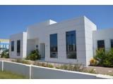 Property Of Modern Malmok Villa