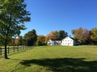 Farm / Ranch / Plantation for  sales at Field Stone Farm 127 Cornwall Road Warren, Connecticut 06754 United States