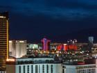 Piso for sales at Turnberry, 3003 2777 Paradise Rd, 3003 Las Vegas, Nevada 89109 Estados Unidos
