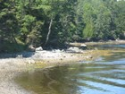 Terreno for  sales at Turtle Head Cove Land 2 Map 35 Lot 3D Islesboro, Maine 04848 Estados Unidos