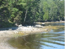 Terreno for sales at Turtle Head Cove Land 2 Map 35 Lot 3D   Islesboro, Maine 04848 Estados Unidos