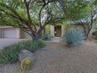 Moradia for  rentals at Beautiful Open Living Plan in Terravita 6557 E Evening Glow DR   Scottsdale, Arizona 85266 Estados Unidos