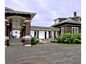 Additional photo for property listing at Quebec   Chandler 87 de la Plage   Quebec, Quebec G0C1K0 Canada