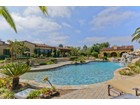 Moradia for  sales at 6165 San Elijo    Rancho Santa Fe, Califórnia 92067 Estados Unidos