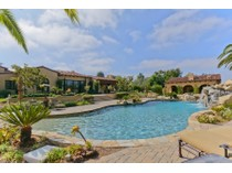 Nhà ở một gia đình for sales at 6165 San Elijo    Rancho Santa Fe, California 92067 Hoa Kỳ