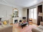 Căn hộ for sales at Apartment - Courcelles   Paris, Paris 75017 Pháp