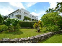 Nhà chung cư for sales at Royal West Indies - Suite 815 Royal West Indies, Grace Bay, Providenciales Quần Đảo Turks Và Caicos