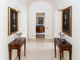 Apartment for sales at Refined apartment in Parioli district  Rome, Rome 00186 Italy