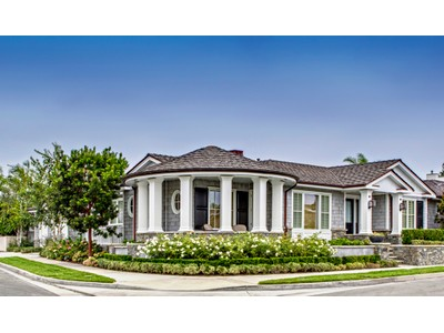 Maison unifamiliale for sales at 1800 Tahuna Terrace  Corona Del Mar, Californie 92625 États-Unis