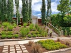 Single Family Home for sales at Fabulous Contemporary 1639 South 1400 East Salt Lake City, Utah 84105 United States