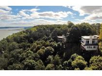 一戸建て for sales at Sophisticated River View Contemporary 35 Tweed Blvd.   Upper Grandview, ニューヨーク 10960 アメリカ合衆国