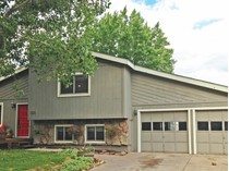 Otras residenciales for sales at Sopris Village 0139 Arapahoe   Carbondale, Colorado 81623 Estados Unidos