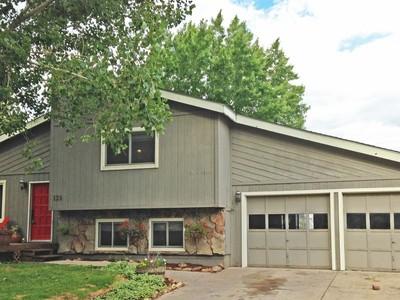 其它住宅 for sales at Sopris Village 0139 Arapahoe Carbondale, 科罗拉多州 81623 美国