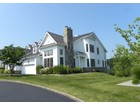 Copropriété for  sales at Fore! 4 Arrow Tree Drive Briarcliff Manor, New York 10510 États-Unis