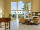 一戸建て for  sales at 7325 Vista Rancho Ct    Rancho Santa Fe, カリフォルニア 92067 アメリカ合衆国