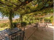 Fazenda / Rancho / Plantação for sales at Cottonwood Canyon Vineyard & Winery    Santa Maria, Califórnia 93454 Estados Unidos
