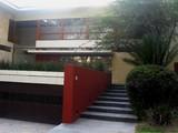 Single Family Home for sales at Casa del Bosque Paseo de San Guillermo 2171 - 15 Guadalajara, Jalisco 45019 Mexico