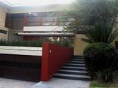 Single Family Home for sales at Casa del Bosque  Guadalajara,  45019 Mexico