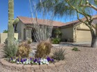 Maison unifamiliale for sales at Fully Remodeled 3 Bedroom North Phoenix Home with a Warm Heart 4016 E Hide Trail Phoenix, Arizona 85050 États-Unis