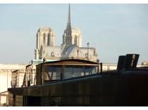 公寓 for sales at Péniche Ile Saint Louis Port de la Tournelle Paris, 巴黎 75005 法国