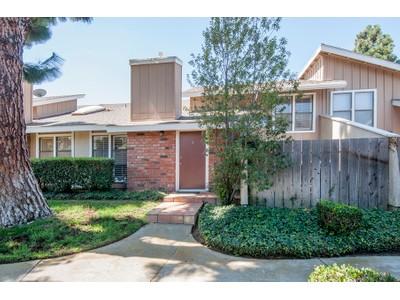 Condominium for sales at 345 University Dr. M2 345 University Dr M2 Costa Mesa, California 92627 United States