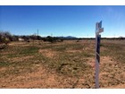 Land for sales at Private 1+ Acre Homesite In Terrific Close-in Location In Desert Hills 362XX N 11th Ave #1  Phoenix, Arizona 85086 United States