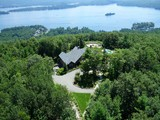 Single Family Home for sales at The Lookout on Lake George 250 Shaw Road Lake George, New York 12845 United States