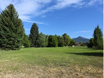 Terreno for sales at In the Heart of Midway 85 East 100 South   Midway, Utah 84049 Estados Unidos