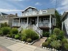 Casa para uma família for  sales at Ocean Block Beauty 16 10th Avenue   Seaside Park, Nova Jersey 08752 Estados Unidos