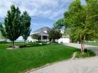 Villa for  sales at Lake Township 5238 Port Austin Road   Caseville, Michigan 48725 Stati Uniti