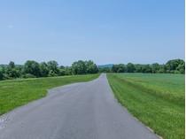 土地 for sales at The Hidden Meadows 00 Hidden Meadow   Frenchtown, 新泽西州 08825 美国