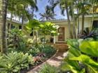 Single Family Home for sales at 790 NE 97 ST  Miami Shores, Florida 33138 United States