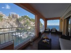 Appartement for  sales at Eden Star, superbe appartement familial  Monte Carlo, Monte Carlo 98000 Monaco