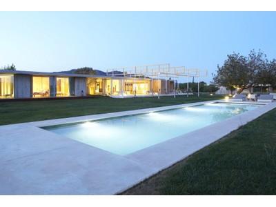 Einfamilienhaus for sales at Neubauvilla in San Lorenzo  Ibiza, Ibiza 07814 Spanien