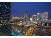 Condomínio for sales at 4525 Dean Martin Dr #2400    Las Vegas, Nevada 89103 Estados Unidos