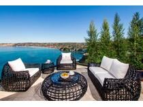 Maison unifamiliale for sales at Villa at the Cove 1435 Coast Walk   La Jolla, Californie 92037 États-Unis