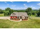 其他住宅 for sales at RTM Farm 2816 Catoosa Parkway Tunnel Hill, 喬治亞州 30755 美國
